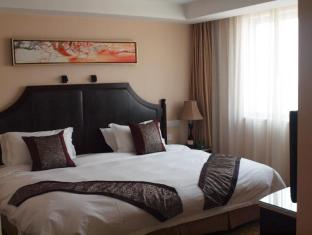 /qingdao-grand-hoya-hotel/hotel/qingdao-cn.html?asq=5VS4rPxIcpCoBEKGzfKvtBRhyPmehrph%2bgkt1T159fjNrXDlbKdjXCz25qsfVmYT