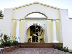Arum Place Guest House | South Africa Budget Hotels