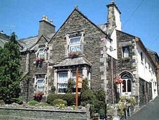 /cambridge-house/hotel/windermere-gb.html?asq=jGXBHFvRg5Z51Emf%2fbXG4w%3d%3d