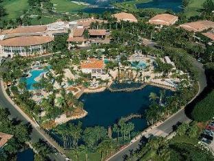 /trump-national-doral/hotel/miami-fl-us.html?asq=jGXBHFvRg5Z51Emf%2fbXG4w%3d%3d