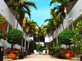 /bg-bg/hotel18/hotel/miami-beach-fl-us.html?asq=jGXBHFvRg5Z51Emf%2fbXG4w%3d%3d