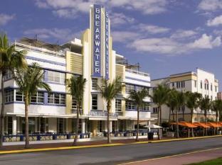 /hotel-breakwater-south-beach/hotel/miami-beach-fl-us.html?asq=jGXBHFvRg5Z51Emf%2fbXG4w%3d%3d