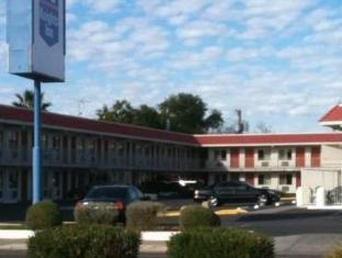 /knights-inn-mesa/hotel/mesa-az-us.html?asq=jGXBHFvRg5Z51Emf%2fbXG4w%3d%3d