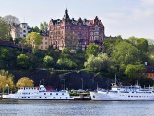 /zh-cn/rygerfjord-hotel-hostel/hotel/stockholm-se.html?asq=m%2fbyhfkMbKpCH%2fFCE136qXceHMX6bOKrBBT8bqaoRMnbxe0OTOGdq1ETwh8PS68b