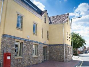 /nl-nl/the-malago-guest-house/hotel/bristol-gb.html?asq=vrkGgIUsL%2bbahMd1T3QaFc8vtOD6pz9C2Mlrix6aGww%3d