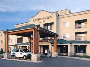 /courtyard-anchorage-airport/hotel/anchorage-ak-us.html?asq=jGXBHFvRg5Z51Emf%2fbXG4w%3d%3d