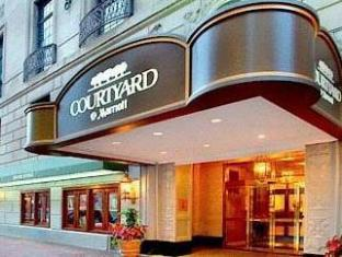 /courtyard-boston-downtown/hotel/boston-ma-us.html?asq=5VS4rPxIcpCoBEKGzfKvtBRhyPmehrph%2bgkt1T159fjNrXDlbKdjXCz25qsfVmYT