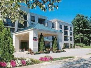 /th-th/courtyard-portsmouth/hotel/portsmouth-nh-us.html?asq=jGXBHFvRg5Z51Emf%2fbXG4w%3d%3d