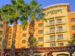 /courtyard-by-marriott-sandestin-at-grand-boulevard/hotel/destin-fl-us.html?asq=jGXBHFvRg5Z51Emf%2fbXG4w%3d%3d