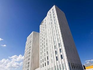 /fi-fi/hotel-git-via-sevilla-mairena/hotel/seville-es.html?asq=vrkGgIUsL%2bbahMd1T3QaFc8vtOD6pz9C2Mlrix6aGww%3d