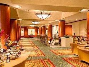 /miami-marriott-biscayne-bay/hotel/miami-fl-us.html?asq=jGXBHFvRg5Z51Emf%2fbXG4w%3d%3d