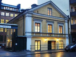/ms-my/2kronor-hostel-vasastan/hotel/stockholm-se.html?asq=jGXBHFvRg5Z51Emf%2fbXG4w%3d%3d