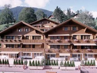 /aparthotel-eiger/hotel/grindelwald-ch.html?asq=jGXBHFvRg5Z51Emf%2fbXG4w%3d%3d