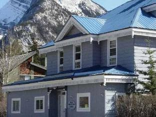 /blue-mountain-lodge-banff/hotel/banff-ab-ca.html?asq=vrkGgIUsL%2bbahMd1T3QaFc8vtOD6pz9C2Mlrix6aGww%3d
