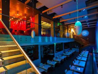 /nl-nl/bohem-art-hotel/hotel/budapest-hu.html?asq=m%2fbyhfkMbKpCH%2fFCE136qZWzIDIR2cskxzUSARV4T5brUjjvjlV6yOLaRFlt%2b9eh