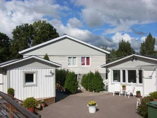 /bokloster-villahotell/hotel/marsta-se.html?asq=jGXBHFvRg5Z51Emf%2fbXG4w%3d%3d