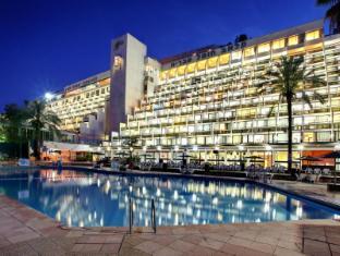 /club-hotel-tiberias/hotel/tiberias-il.html?asq=jGXBHFvRg5Z51Emf%2fbXG4w%3d%3d