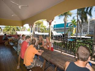 /global-backpackers-cairns-central/hotel/cairns-au.html?asq=jGXBHFvRg5Z51Emf%2fbXG4w%3d%3d