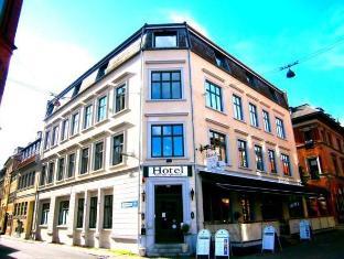 /id-id/hotel-restaurant-madam-sprunck/hotel/helsingor-dk.html?asq=vrkGgIUsL%2bbahMd1T3QaFc8vtOD6pz9C2Mlrix6aGww%3d