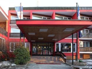 /hotel-atlas-sport/hotel/garmisch-partenkirchen-de.html?asq=jGXBHFvRg5Z51Emf%2fbXG4w%3d%3d