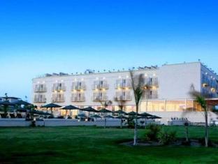 /e-hotel-spa-resort/hotel/larnaca-cy.html?asq=GzqUV4wLlkPaKVYTY1gfioBsBV8HF1ua40ZAYPUqHSahVDg1xN4Pdq5am4v%2fkwxg