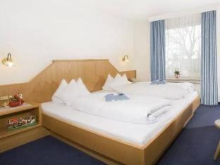 /hotel-drei-lowen/hotel/dachau-de.html?asq=jGXBHFvRg5Z51Emf%2fbXG4w%3d%3d
