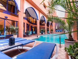 /zh-hk/les-trois-palmiers/hotel/marrakech-ma.html?asq=m%2fbyhfkMbKpCH%2fFCE136qenNgCzIYIJCg6K3r4k5Tbef%2bz0TTiA2v%2bzjT8AYWwEy