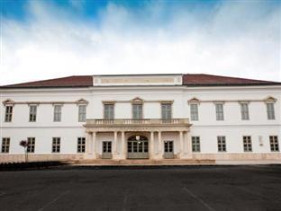 /hotel-magyar-kiraly/hotel/szekesfehervar-hu.html?asq=jGXBHFvRg5Z51Emf%2fbXG4w%3d%3d