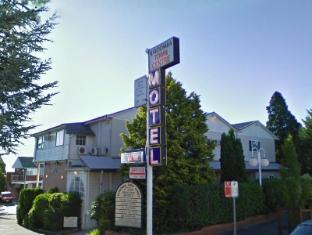 /zh-cn/katoomba-town-centre-motel/hotel/blue-mountains-au.html?asq=jGXBHFvRg5Z51Emf%2fbXG4w%3d%3d