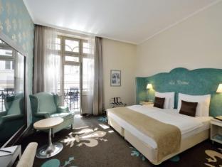 /sv-se/la-prima-fashion-hotel/hotel/budapest-hu.html?asq=m%2fbyhfkMbKpCH%2fFCE136qZWzIDIR2cskxzUSARV4T5brUjjvjlV6yOLaRFlt%2b9eh