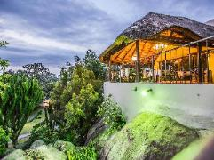 La Roca Guest House | Cheap Hotels in Nelspruit South Africa