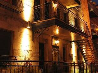 /le-cartier-bed-and-breakfast/hotel/montreal-qc-ca.html?asq=jGXBHFvRg5Z51Emf%2fbXG4w%3d%3d