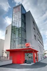 /meininger-hotel-salzburg-city-center/hotel/salzburg-at.html?asq=jGXBHFvRg5Z51Emf%2fbXG4w%3d%3d