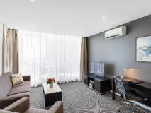 Meriton Serviced Apartments Southport:
