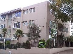 Australia Hotel Booking | North Melbourne Serviced Apartments