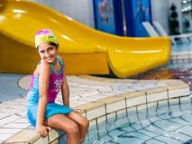 recreational facilities | Abu Dhabi Hotels