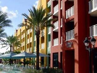 /renaissance-curacao-resort-casino_2/hotel/willemstad-cw.html?asq=5VS4rPxIcpCoBEKGzfKvtBRhyPmehrph%2bgkt1T159fjNrXDlbKdjXCz25qsfVmYT