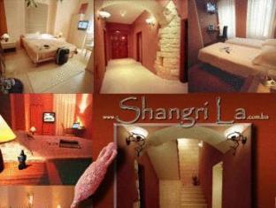 /hu-hu/shangri-la-mansion/hotel/mostar-ba.html?asq=GzqUV4wLlkPaKVYTY1gfioBsBV8HF1ua40ZAYPUqHSa9J0xC31XBBzuBZ3FoP20YO4X7LM%2fhMJowx7ZPqPly3A%3d%3d