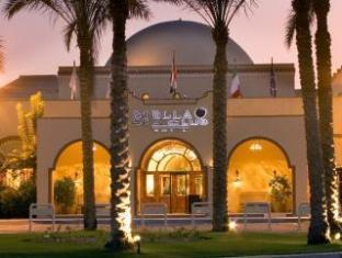 /ko-kr/stella-di-mare-sea-club-hotel/hotel/ain-sokhna-eg.html?asq=jGXBHFvRg5Z51Emf%2fbXG4w%3d%3d