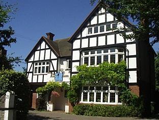 /sl-si/the-dial-house-guest-house/hotel/oxford-gb.html?asq=vrkGgIUsL%2bbahMd1T3QaFc8vtOD6pz9C2Mlrix6aGww%3d