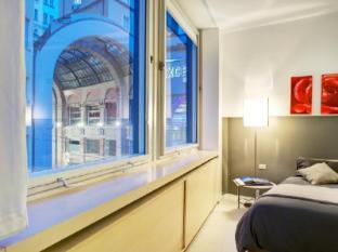 Allegro Apartments Duomo Milan - Guest Room