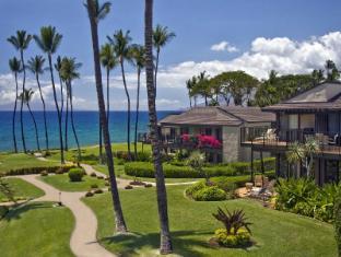 /wailea-elua-village-destination-residences/hotel/maui-hawaii-us.html?asq=jGXBHFvRg5Z51Emf%2fbXG4w%3d%3d