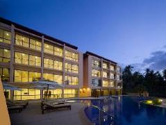 Avanta Condominium Thailand
