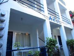 Philippines Hotels   Azul Boracay Hotel