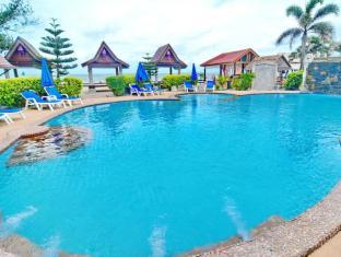 /zh-tw/blue-andaman-lanta-resort/hotel/koh-lanta-th.html?asq=yiT5H8wmqtSuv3kpqodbCTKD%2fiufQqKE6Z1TNBRQz22MZcEcW9GDlnnUSZ%2f9tcbj