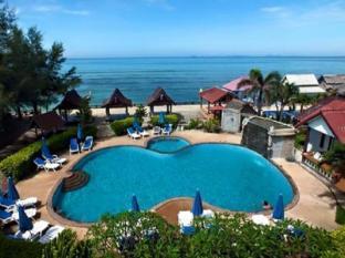 /blue-andaman-lanta-resort/hotel/koh-lanta-th.html?asq=s1fjMYjDp33I4LvNReDa%2fcKJQ38fcGfCGq8dlVHM674%3d