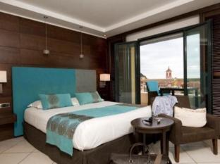 Hotel Aston La Scala