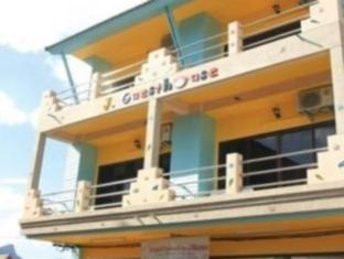 J. Guesthouse