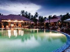 Maikaew Damnoen Resort   Thailand Cheap Hotels