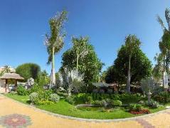 Muine Ocean Resort And Spa | Phan Thiet Budget Hotels